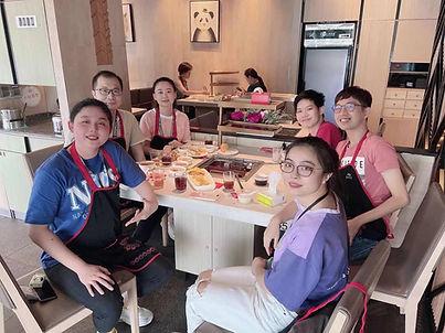 cny lunch 2021 - 2.jpg