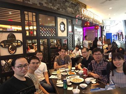 CNY 2019 pic.jpg