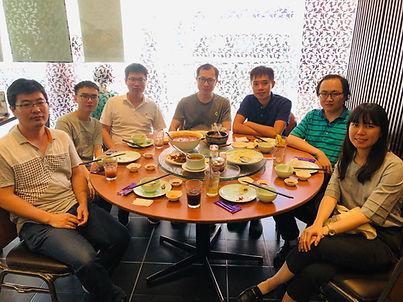 group lunch 28 Jun 19.jpg
