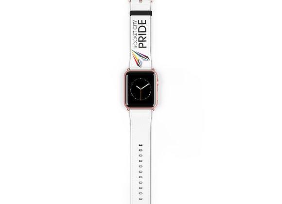 RCP Logo Watch Band