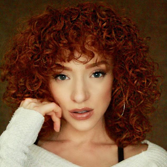 Adrianna Rose