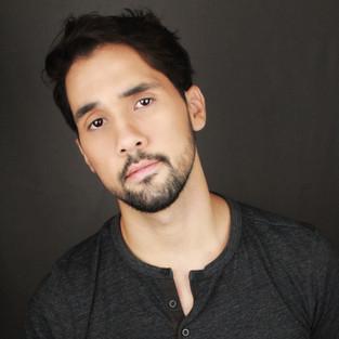 Rodrigo Varandas
