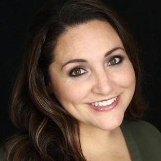 Jessica Ordaz