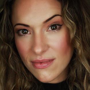 Kelly Powers