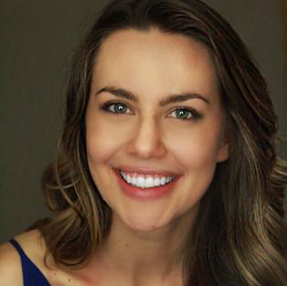 Rachel Burcham