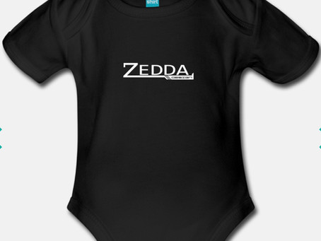 ZEDDA.DESIGN Kollektion