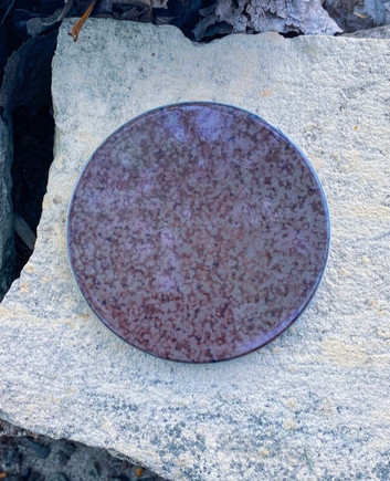 Stone Inspired Coasters