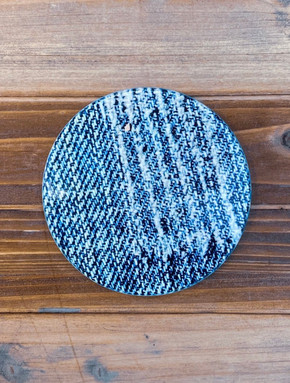 Jean Inspired Coasters