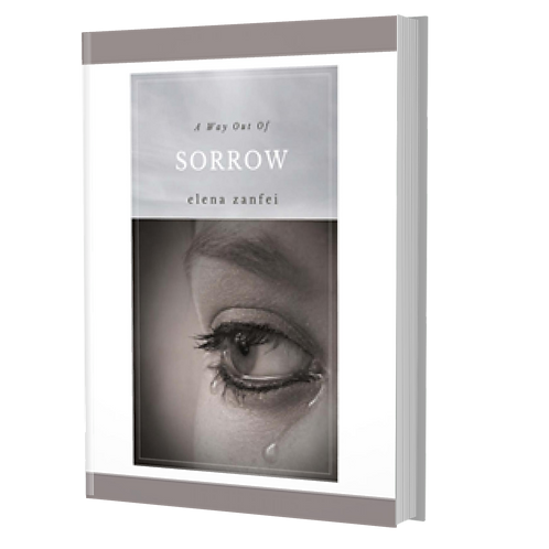 A Way Out of Of Sorrow eBook