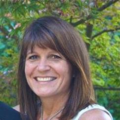 Julie-Ryder.jpg