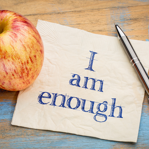 The Bad News About Affirmations