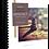 Thumbnail: Develop A Present Moment Mindset 3-Pack (eBook, Workbook & Cheetsheet)