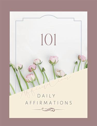 101 Affirmations_edited.jpg