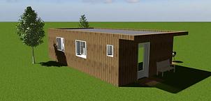 créa'gîte  40 m² 3d ext.png