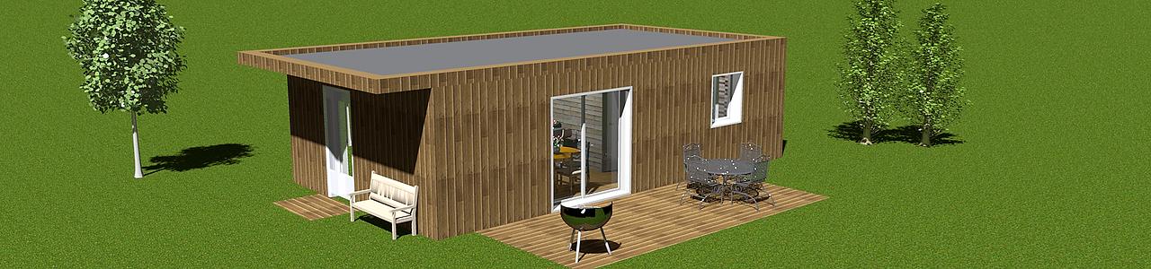 créa'gîte  40 m² bandeau.png