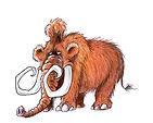 mammut.jpg