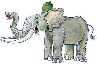 elefant_edited.jpg