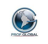 logo prof global.png
