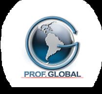 logo prof global.png