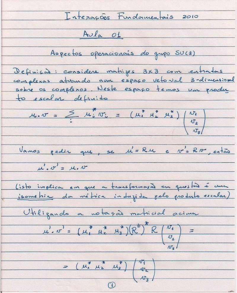 Teoria de grupos - Notas de aula.jpg