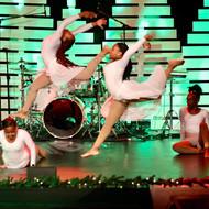 jazzyccdtdancers.jpg