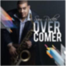 RuckerOvercomerCDCover.jpg