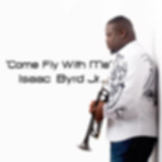 ByrdCDPic.jpg