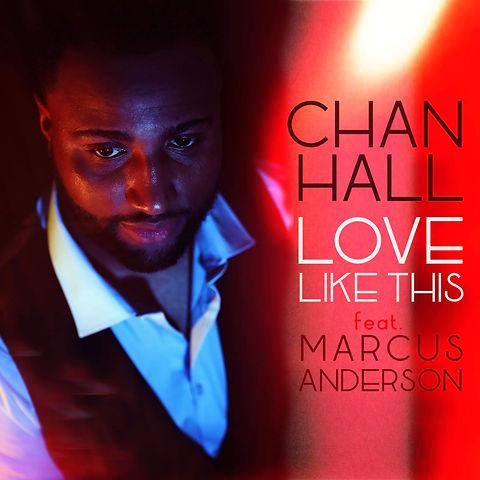 CHAN HALL CD COVER.jpeg