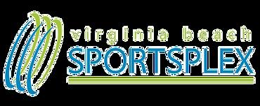sportsplexlogo3_edited.png