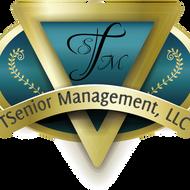 SeniorResizedLogo (2).png