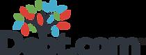 debtcom-logo.png