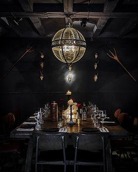 private_dining_salmuera_amsterdam_latin_