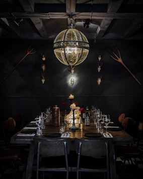 private_dining_salmuera_amsterdam_latin_