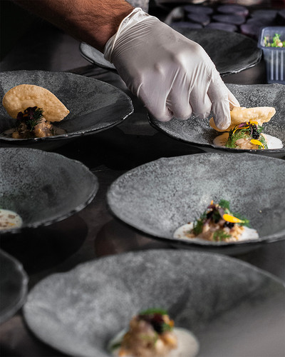 amuse_plated_2_salmuera_silja_summanen.j