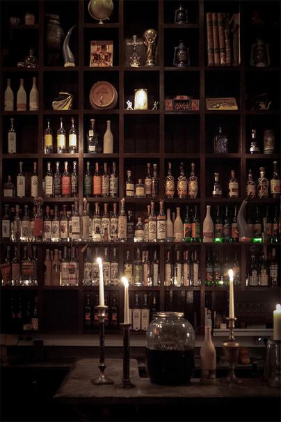 bar_salmuera_amsterdam_latin_american_fo