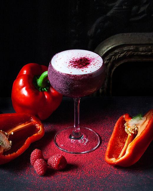 cocktails_1_salmuera_amsterdam_latin_ame