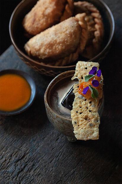 cocktailpairing_empanadas_salmuera_amste