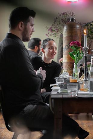 guests_3_second_salmuera_silja_summanen