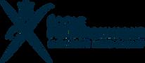 École-Polytechnique-logo.png