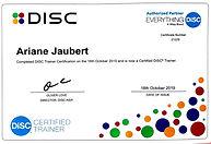 Everything DISC Ariane Jaubert.jpg