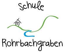 Logo Schule Rohrbachgraben.jpg