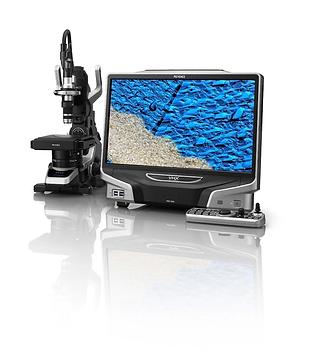 Microscopy capabilities .png