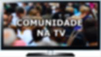 COMUNIDTV 2019.PNG