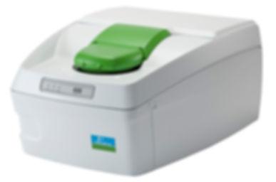 DSC8000.jpg