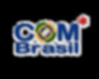 COM BRASIL.png