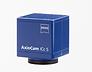 Axiocam lens.png