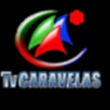 LOGO TV CARAVELAS COM BRASIL.png