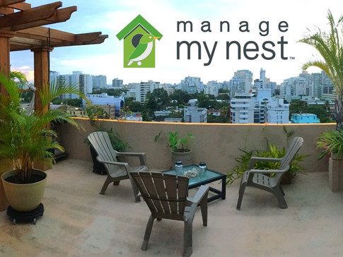 manage my nest.jpg
