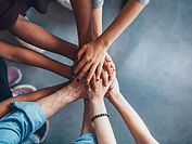 jobs-for-people-who-enjoy-teamwork.jpg