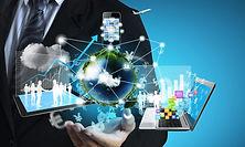 technology-customer-support1-2000x1200.j